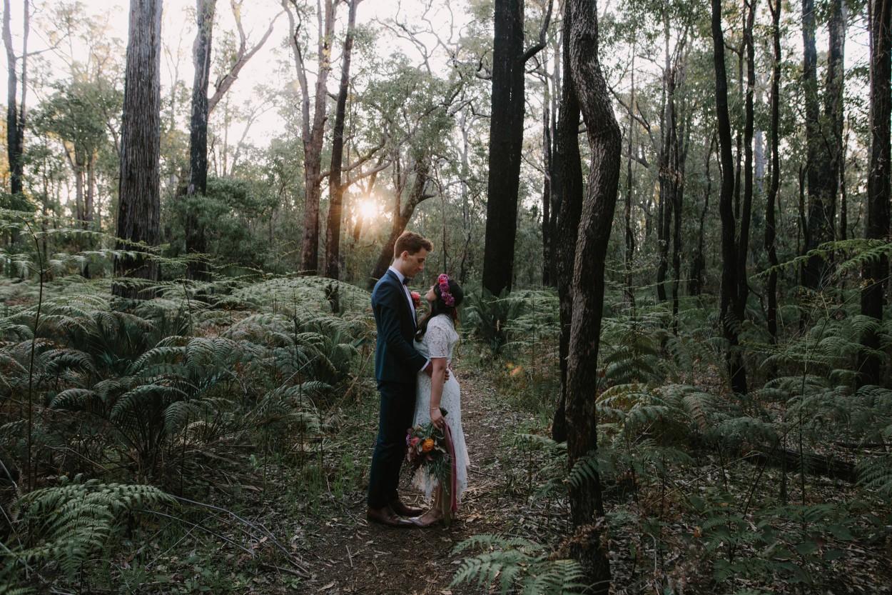 I-Got-You-Babe-&-Co.-Wedding-Photographers-Amanda024.jpg