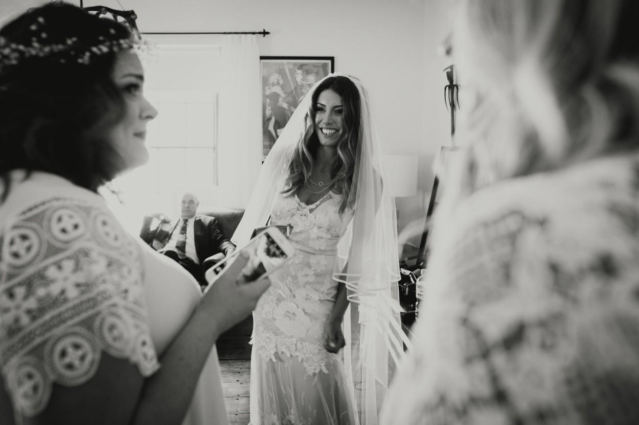 I-Got-You-Babe-&-Co.-Wedding-Photographers-Amanda027.jpg