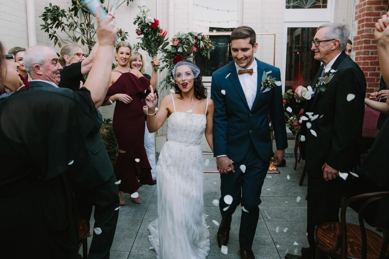 I-Got-You-Babe-&-Co.-Wedding-Photographers-Amanda026.jpg
