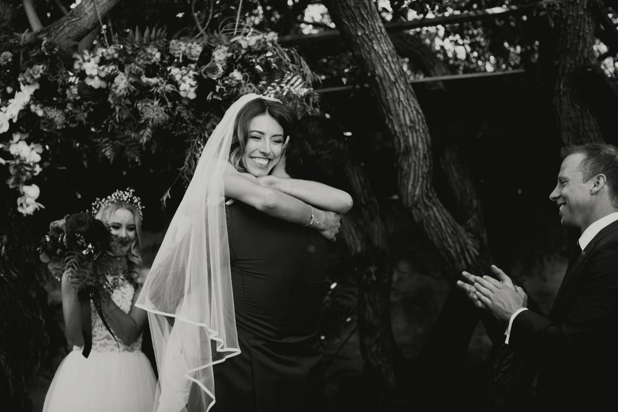 I-Got-You-Babe-&-Co.-Wedding-Photographers-Amanda029.jpg