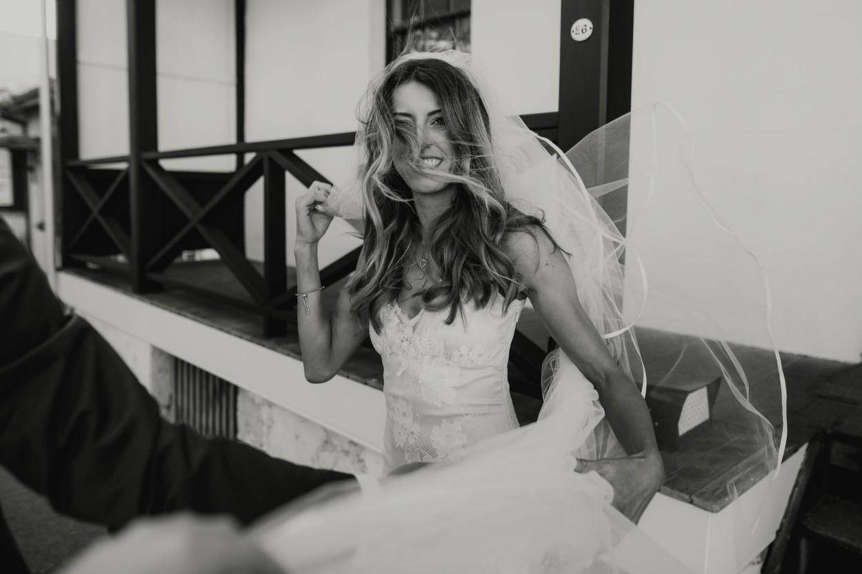 I-Got-You-Babe-&-Co.-Wedding-Photographers-Amanda030.jpg