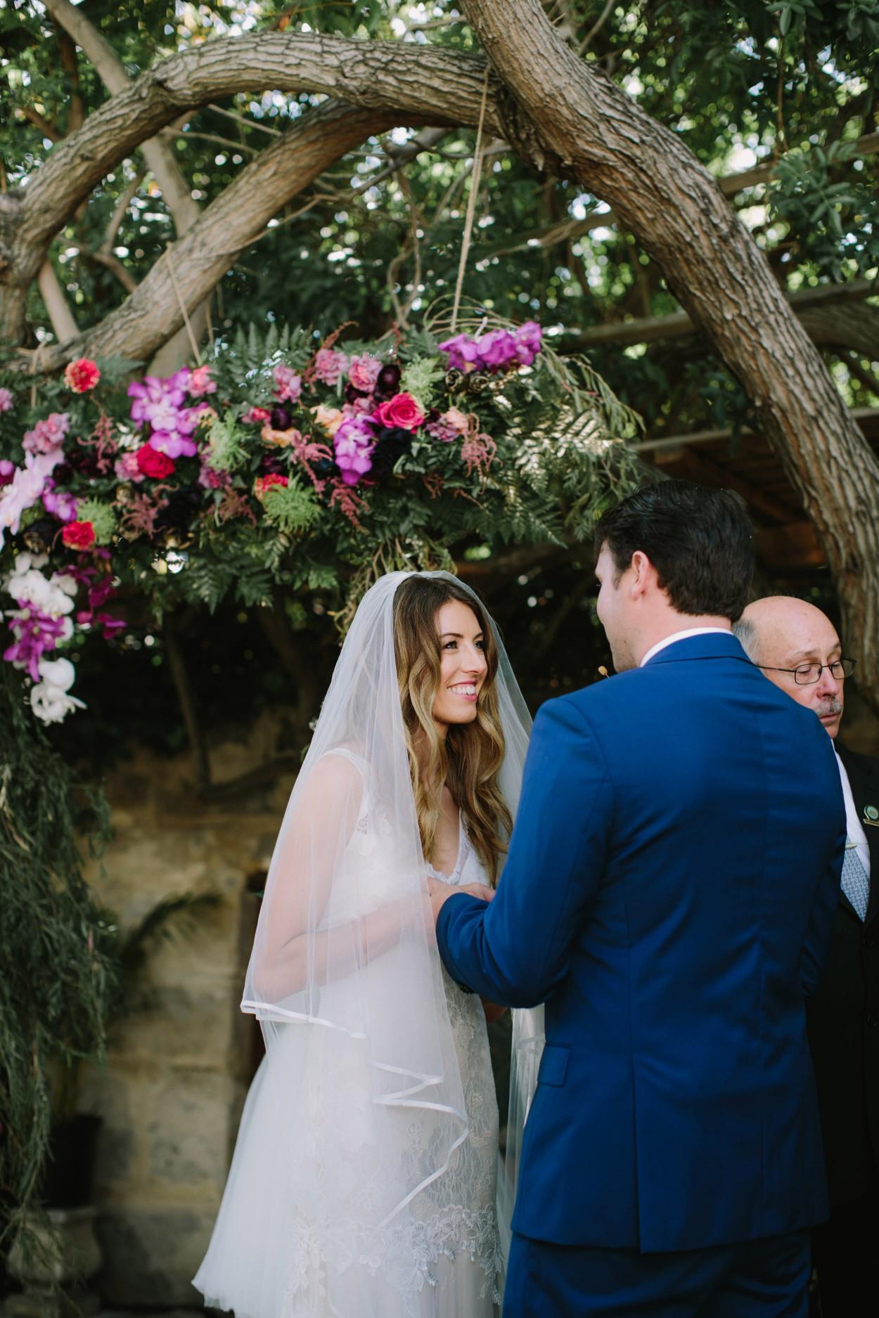 I-Got-You-Babe-&-Co.-Wedding-Photographers-Amanda028.jpg