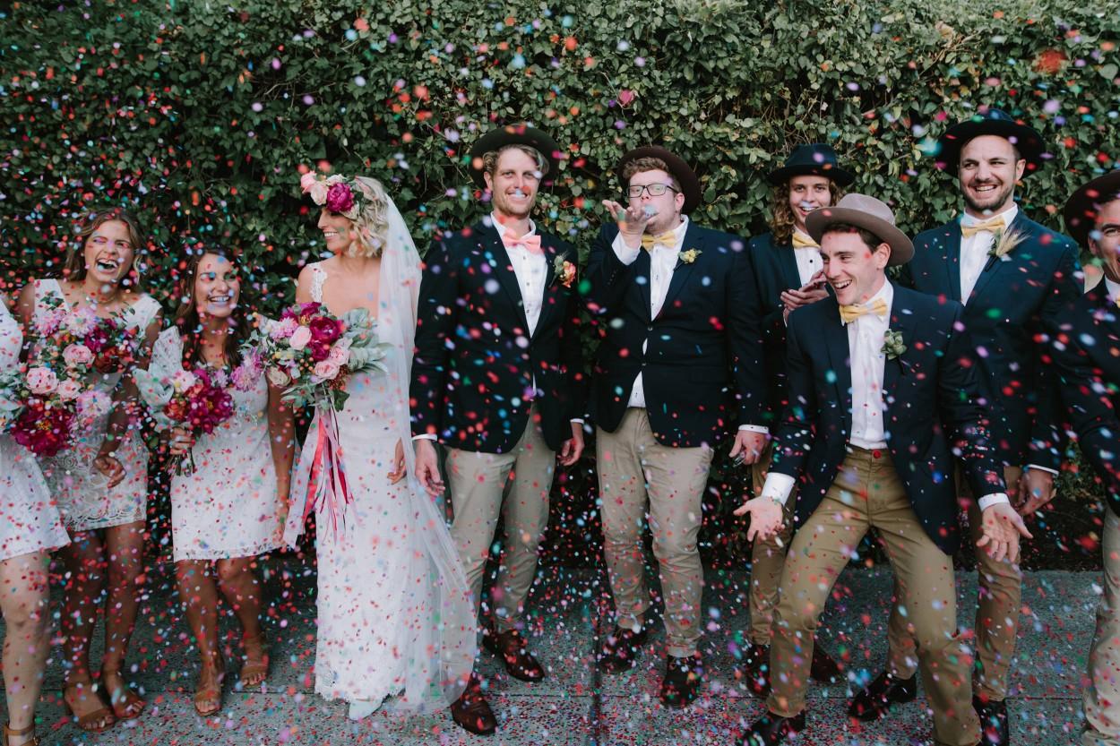 I-Got-You-Babe-&-Co.-Wedding-Photographers-Amanda031.jpg