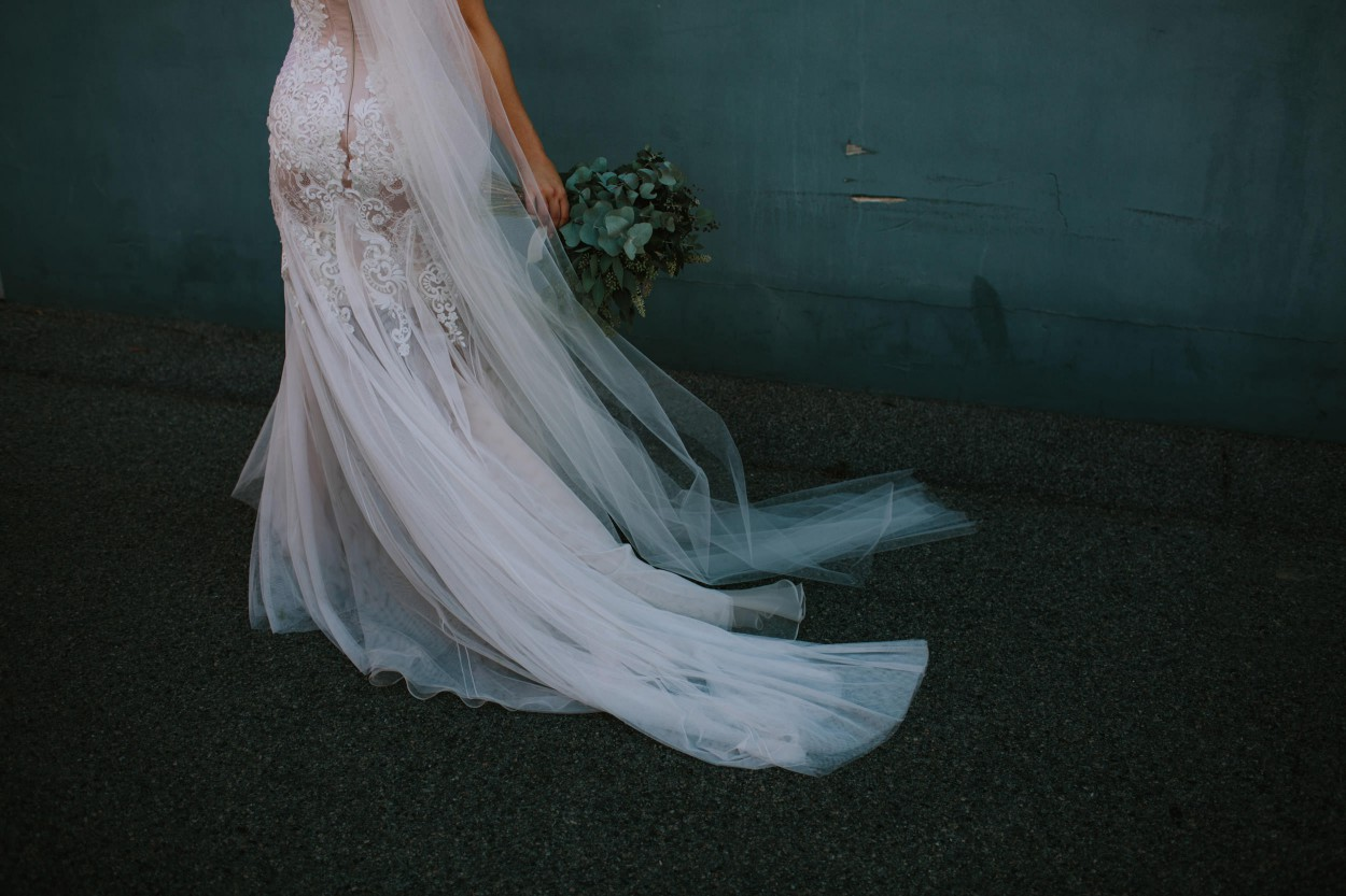 I-Got-You-Babe-&-Co.-Wedding-Photographers-Amanda034.jpg