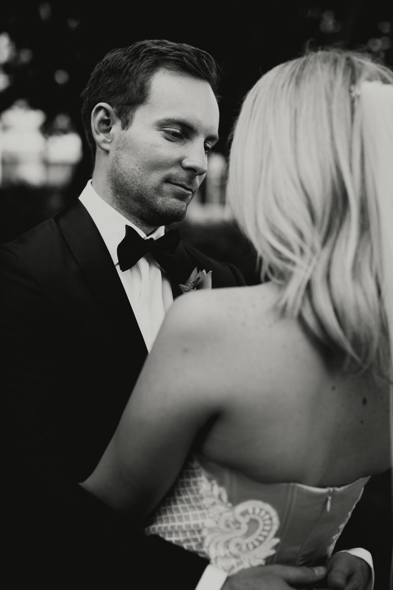 I-Got-You-Babe-&-Co.-Wedding-Photographers-Amanda036.jpg