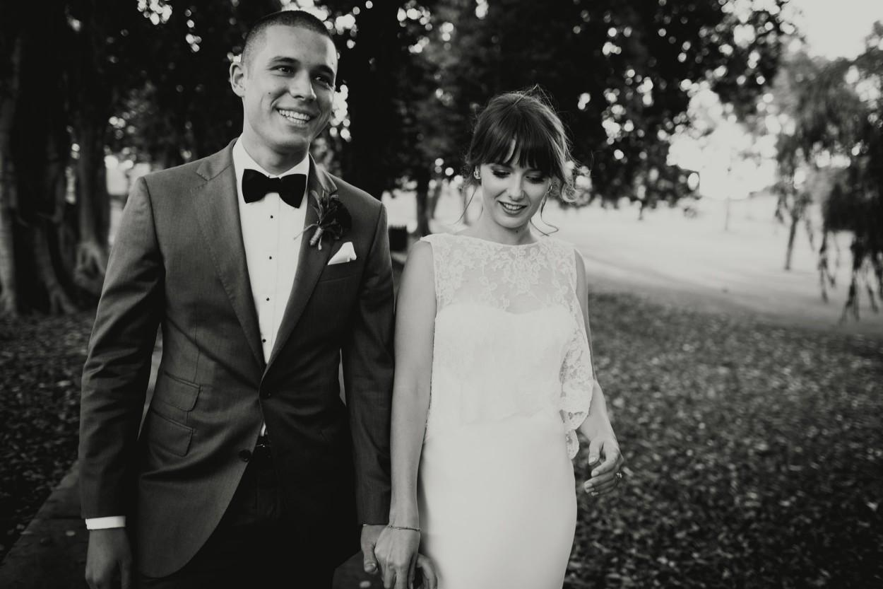 I-Got-You-Babe-&-Co.-Wedding-Photographers-Amanda039.jpg