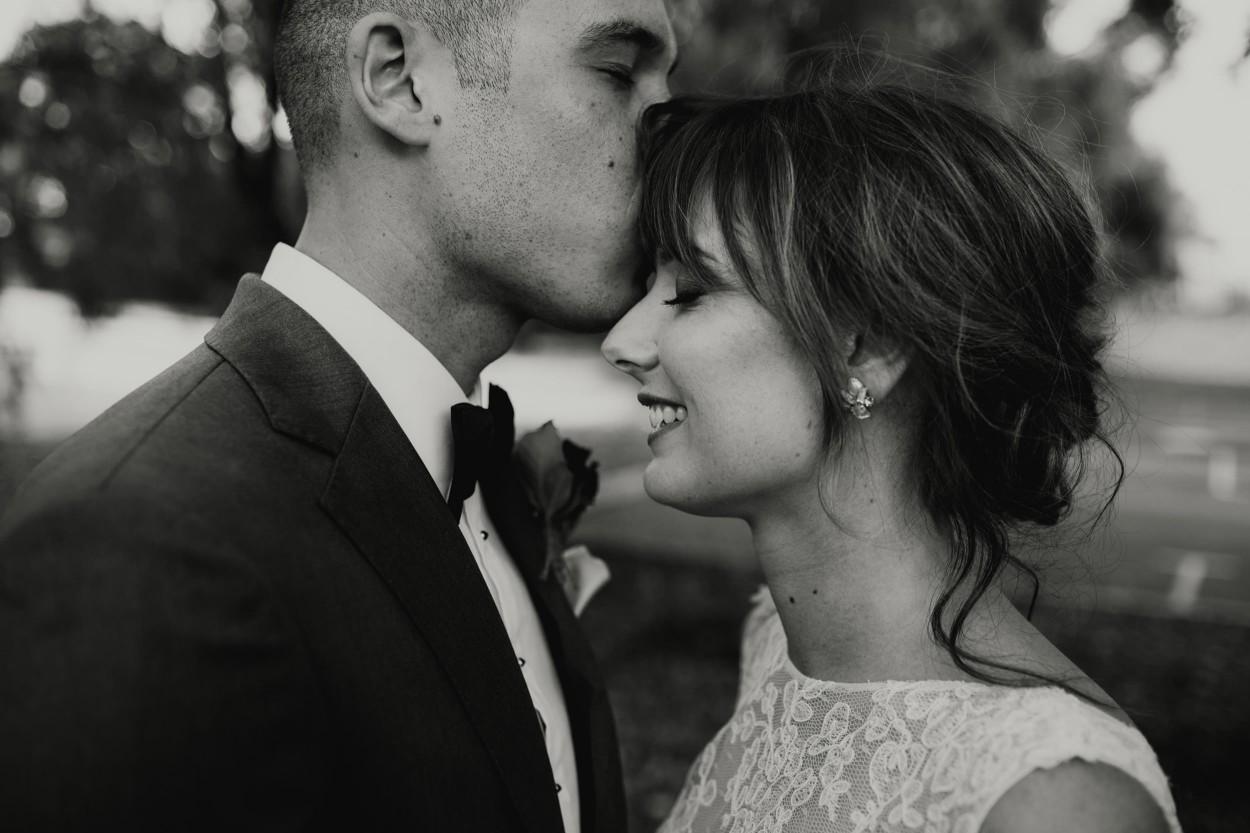 I-Got-You-Babe-&-Co.-Wedding-Photographers-Amanda041.jpg