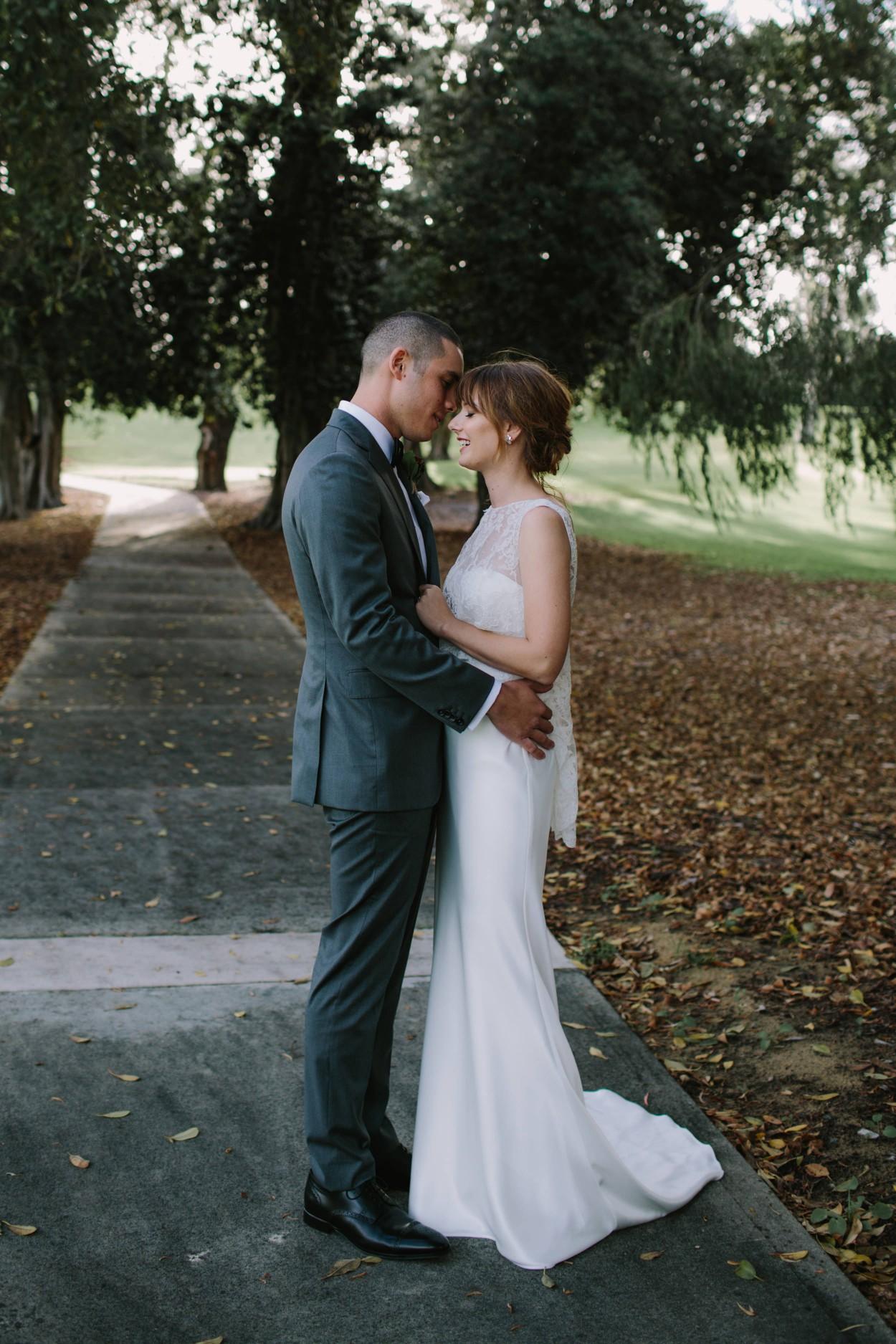 I-Got-You-Babe-&-Co.-Wedding-Photographers-Amanda040.jpg
