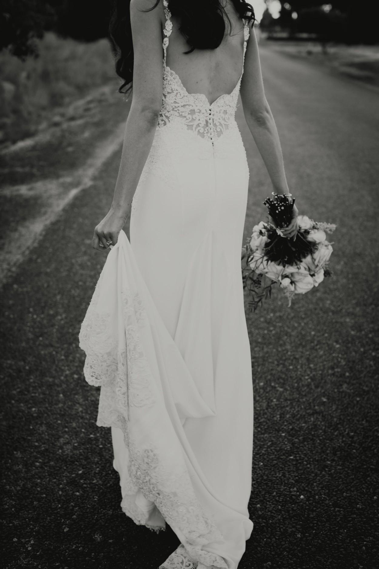 I-Got-You-Babe-&-Co.-Wedding-Photographers-Amanda047.jpg