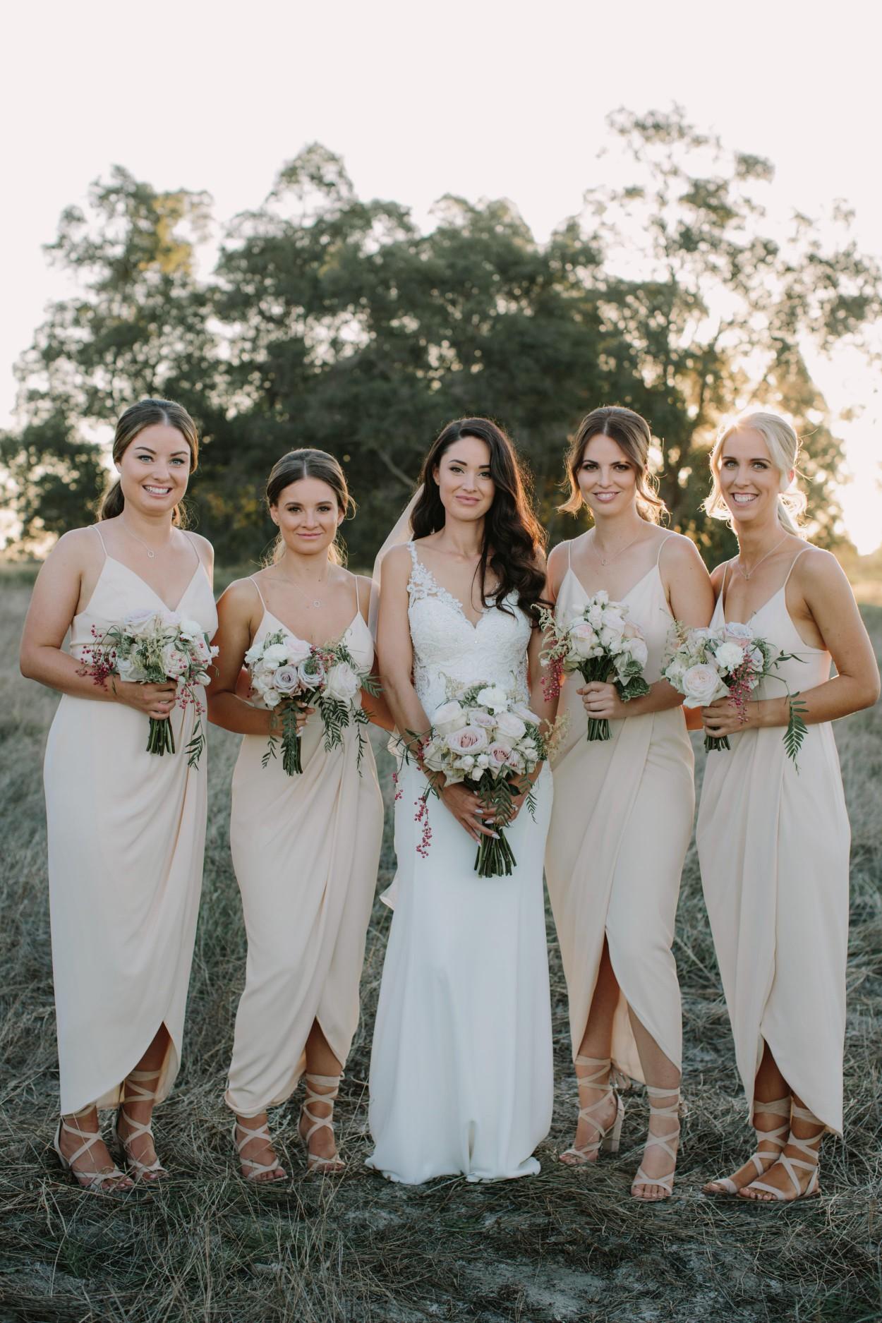 I-Got-You-Babe-&-Co.-Wedding-Photographers-Amanda046.jpg