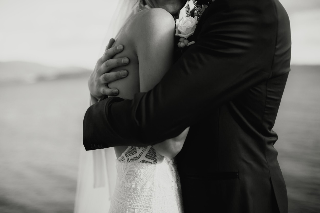 I-Got-You-Babe-&-Co.-Wedding-Photographers-Cassie002.jpg