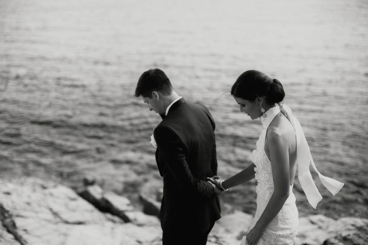 I-Got-You-Babe-&-Co.-Wedding-Photographers-Cassie003.jpg