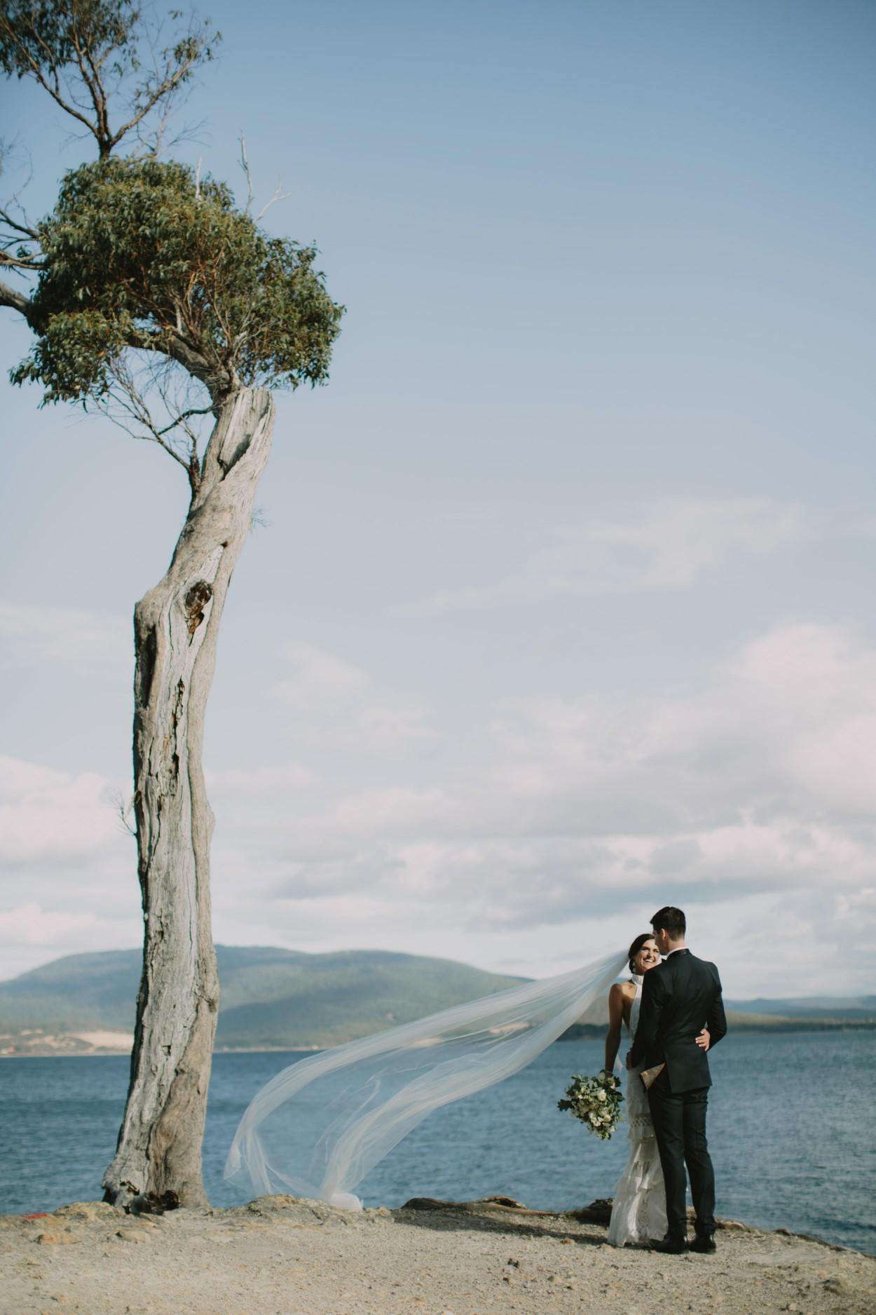 I-Got-You-Babe-&-Co.-Wedding-Photographers-Cassie001.jpg