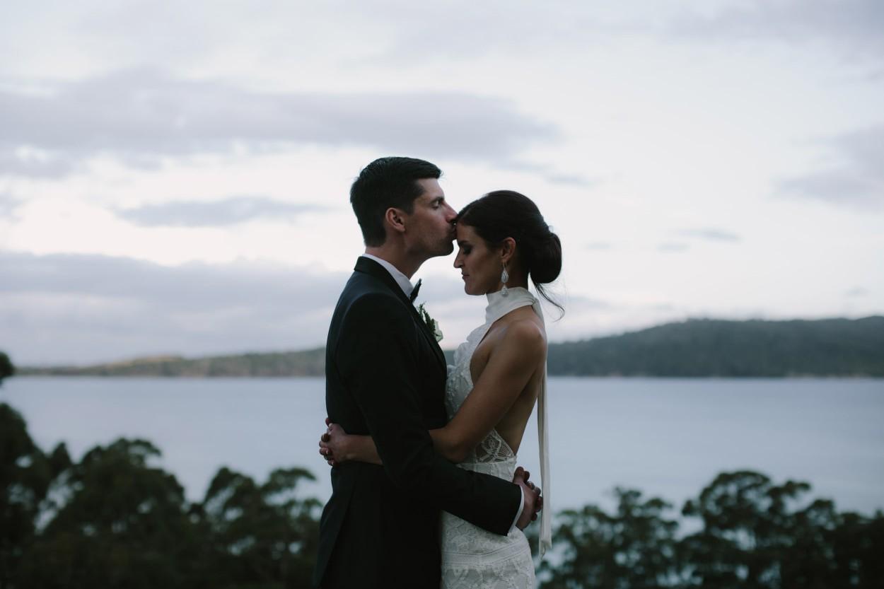 I-Got-You-Babe-&-Co.-Wedding-Photographers-Cassie004.jpg