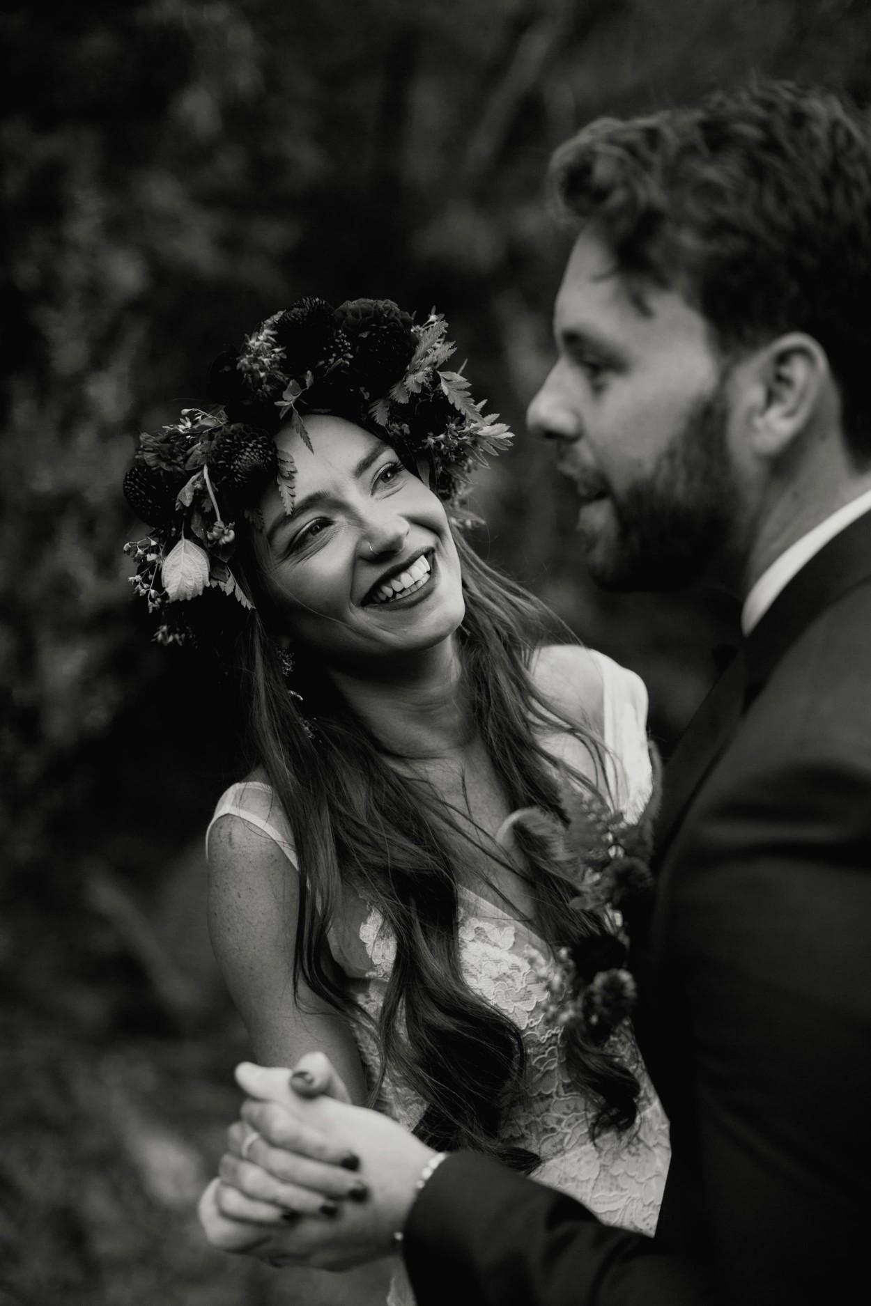 I-Got-You-Babe-&-Co.-Wedding-Photographers-Cassie007.jpg