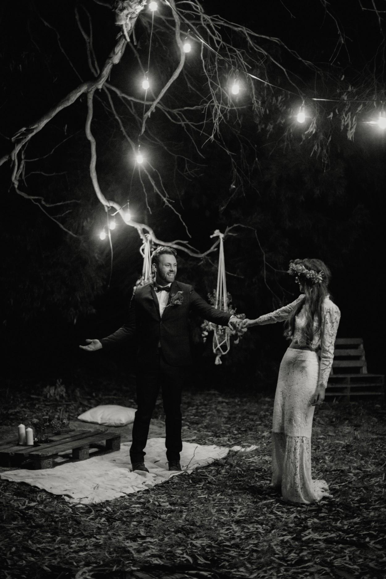 I-Got-You-Babe-&-Co.-Wedding-Photographers-Cassie010.jpg