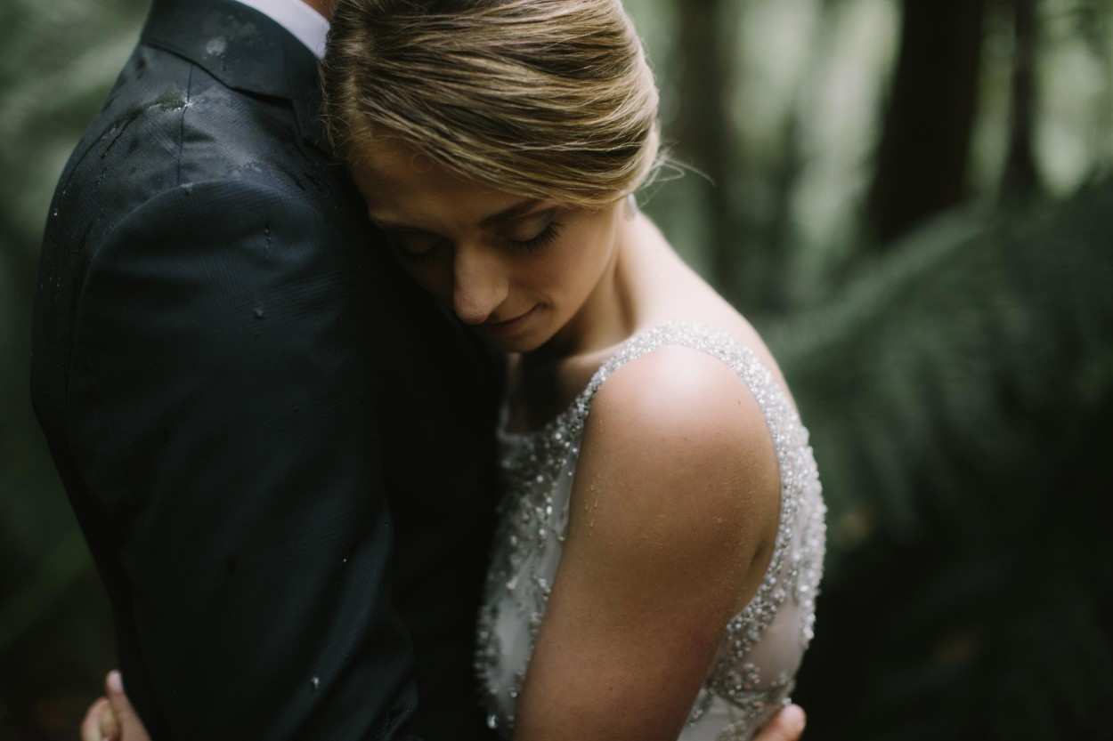 I-Got-You-Babe-&-Co.-Wedding-Photographers-Cassie015.jpg