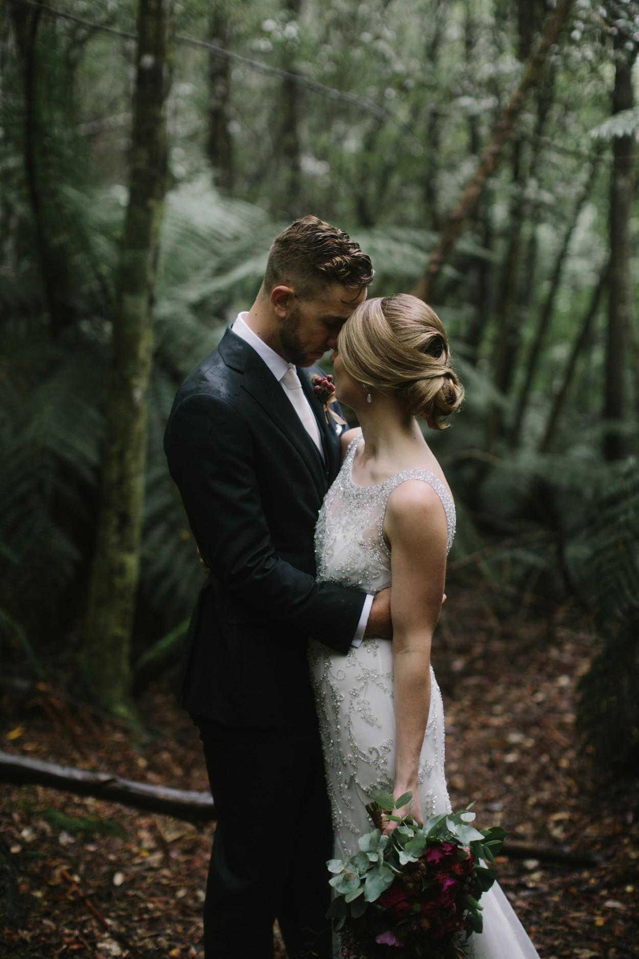 I-Got-You-Babe-&-Co.-Wedding-Photographers-Cassie014.jpg