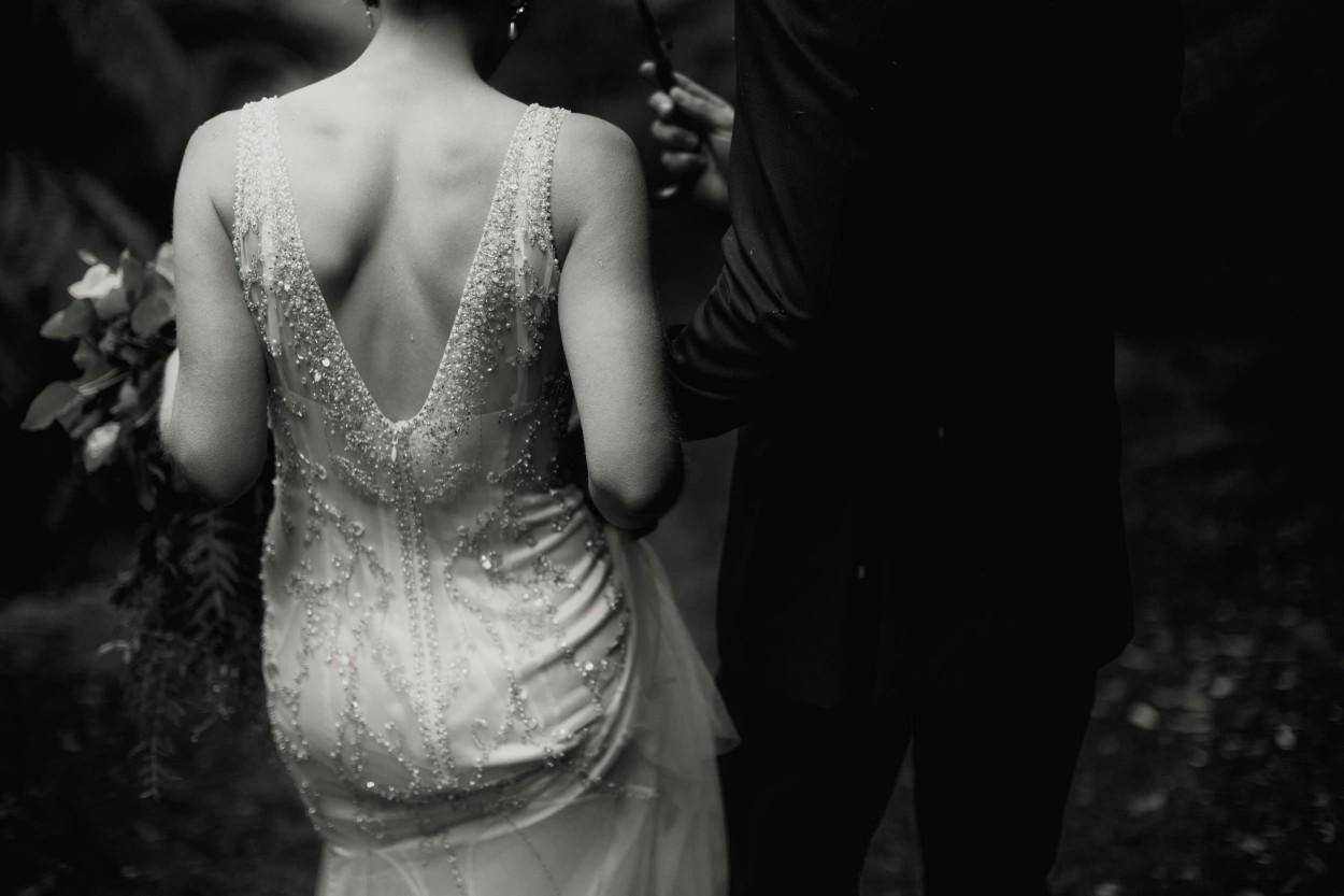 I-Got-You-Babe-&-Co.-Wedding-Photographers-Cassie016.jpg