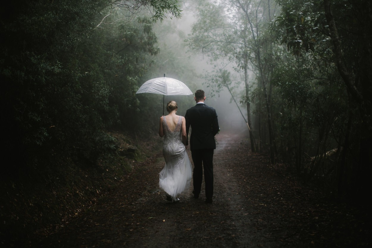 I-Got-You-Babe-&-Co.-Wedding-Photographers-Cassie017.jpg