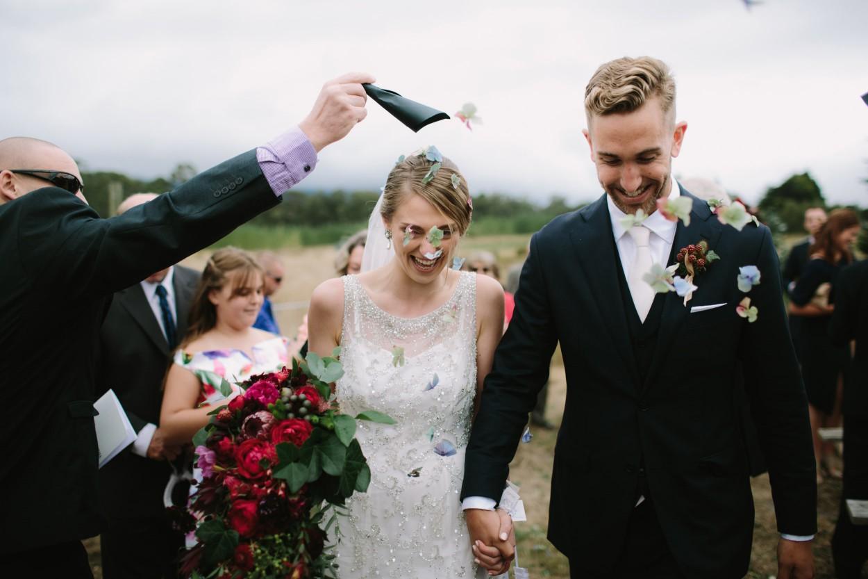 I-Got-You-Babe-&-Co.-Wedding-Photographers-Cassie020.jpg