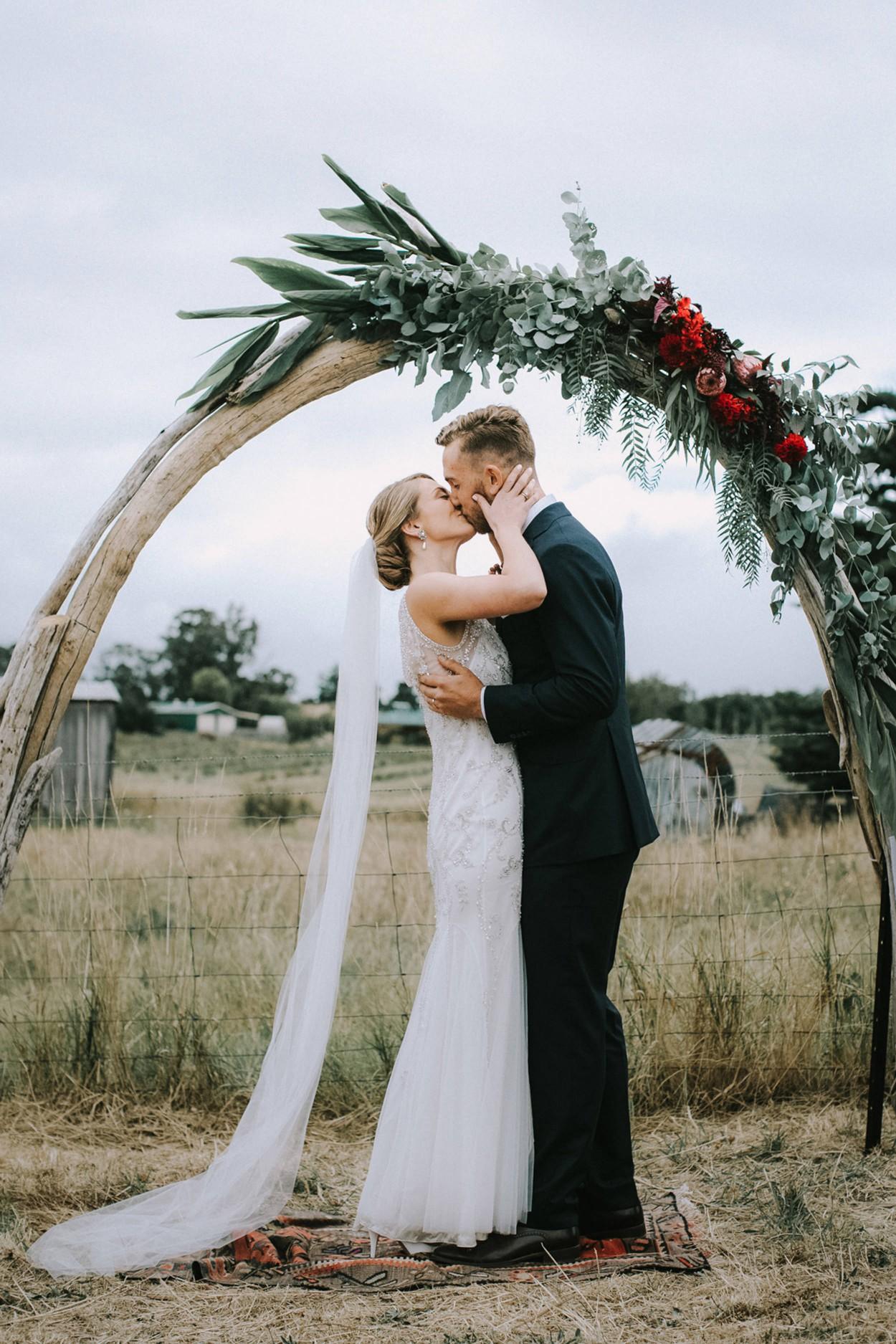 I-Got-You-Babe-&-Co.-Wedding-Photographers-Cassie019.jpg