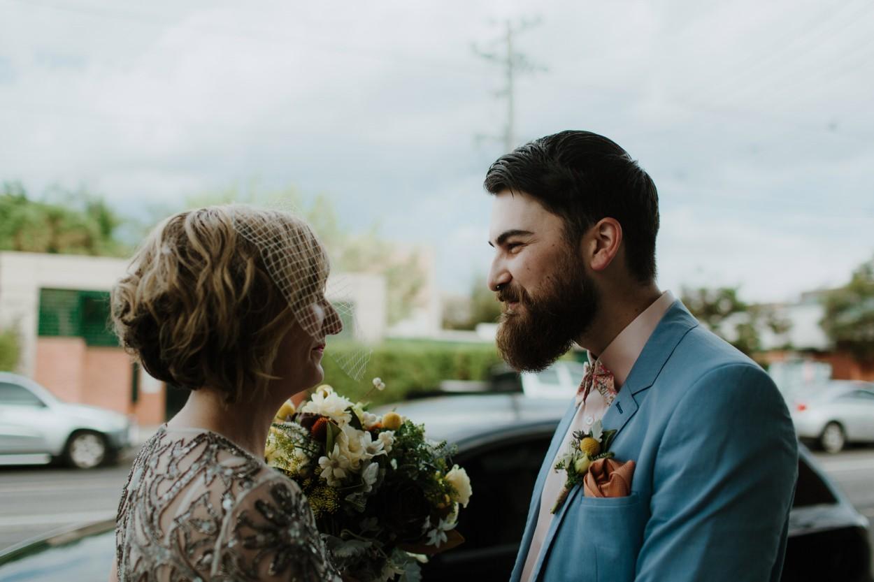 I-Got-You-Babe-&-Co.-Wedding-Photographers-Elsa002.jpg