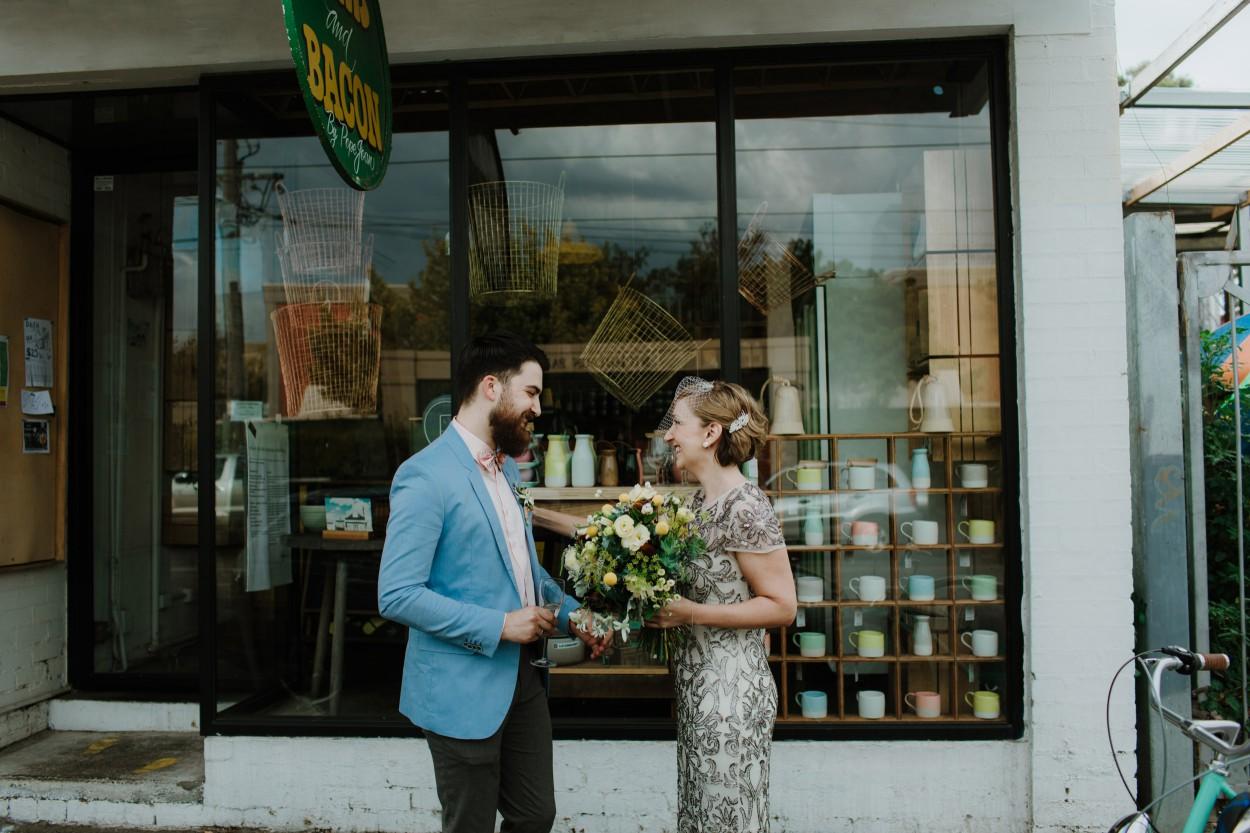 I-Got-You-Babe-&-Co.-Wedding-Photographers-Elsa001.jpg