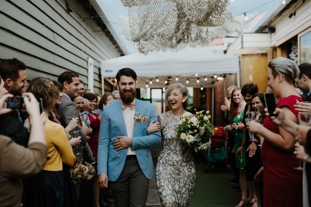 I-Got-You-Babe-&-Co.-Wedding-Photographers-Elsa003.jpg