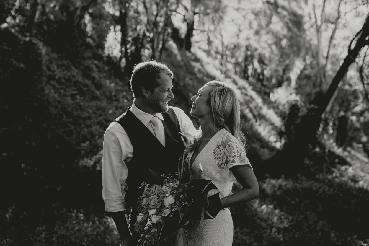 I-Got-You-Babe-&-Co.-Wedding-Photographers-Elsa005.jpg