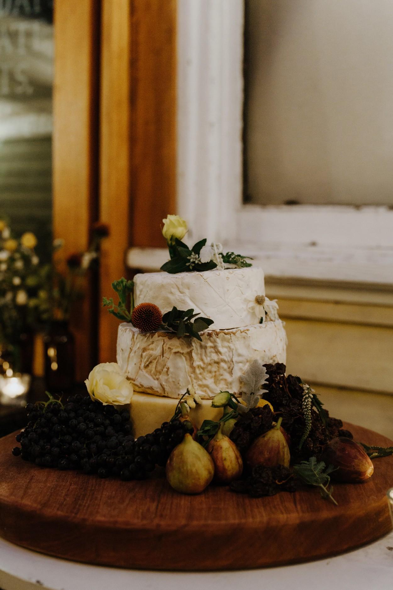 I-Got-You-Babe-&-Co.-Wedding-Photographers-Elsa004.jpg
