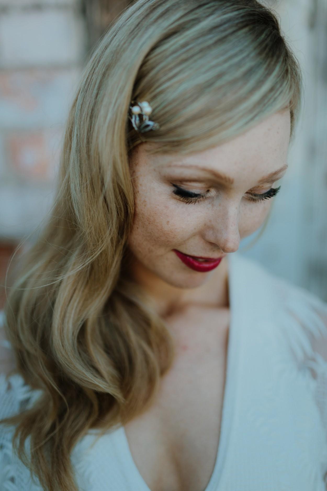 I-Got-You-Babe-&-Co.-Wedding-Photographers-Elsa006.jpg