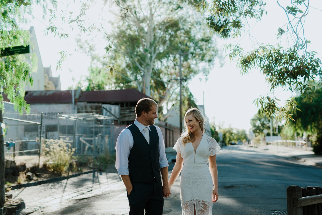 I-Got-You-Babe-&-Co.-Wedding-Photographers-Elsa007.jpg