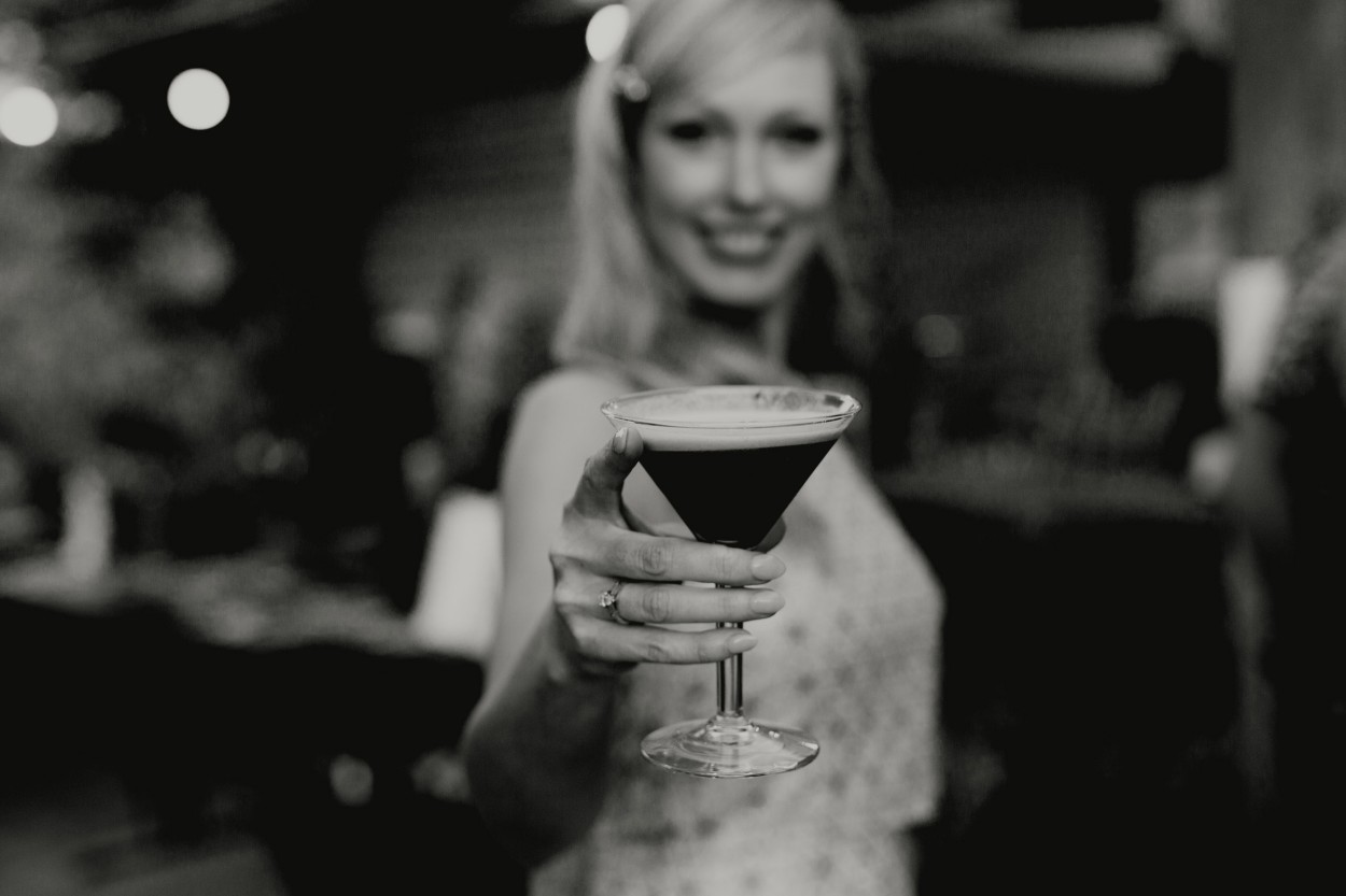 I-Got-You-Babe-&-Co.-Wedding-Photographers-Elsa008.jpg