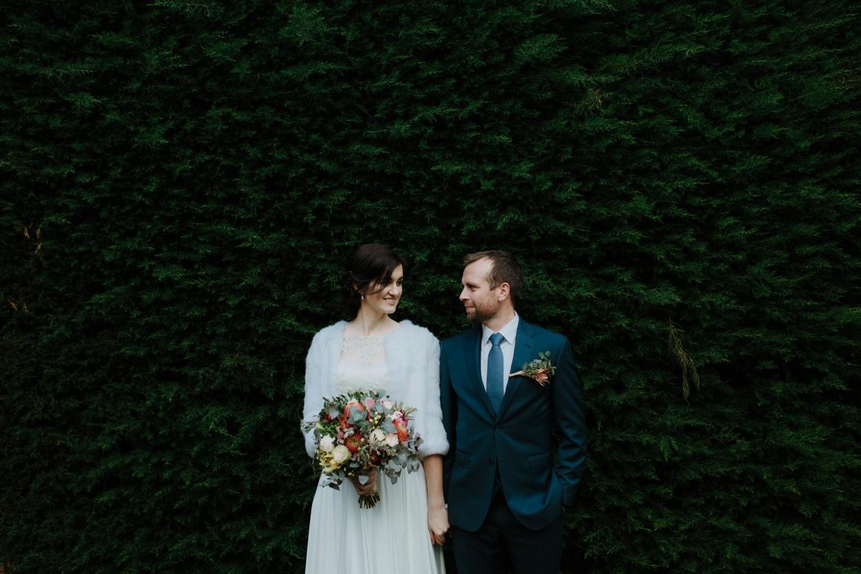 I-Got-You-Babe-&-Co.-Wedding-Photographers-Elsa009.jpg
