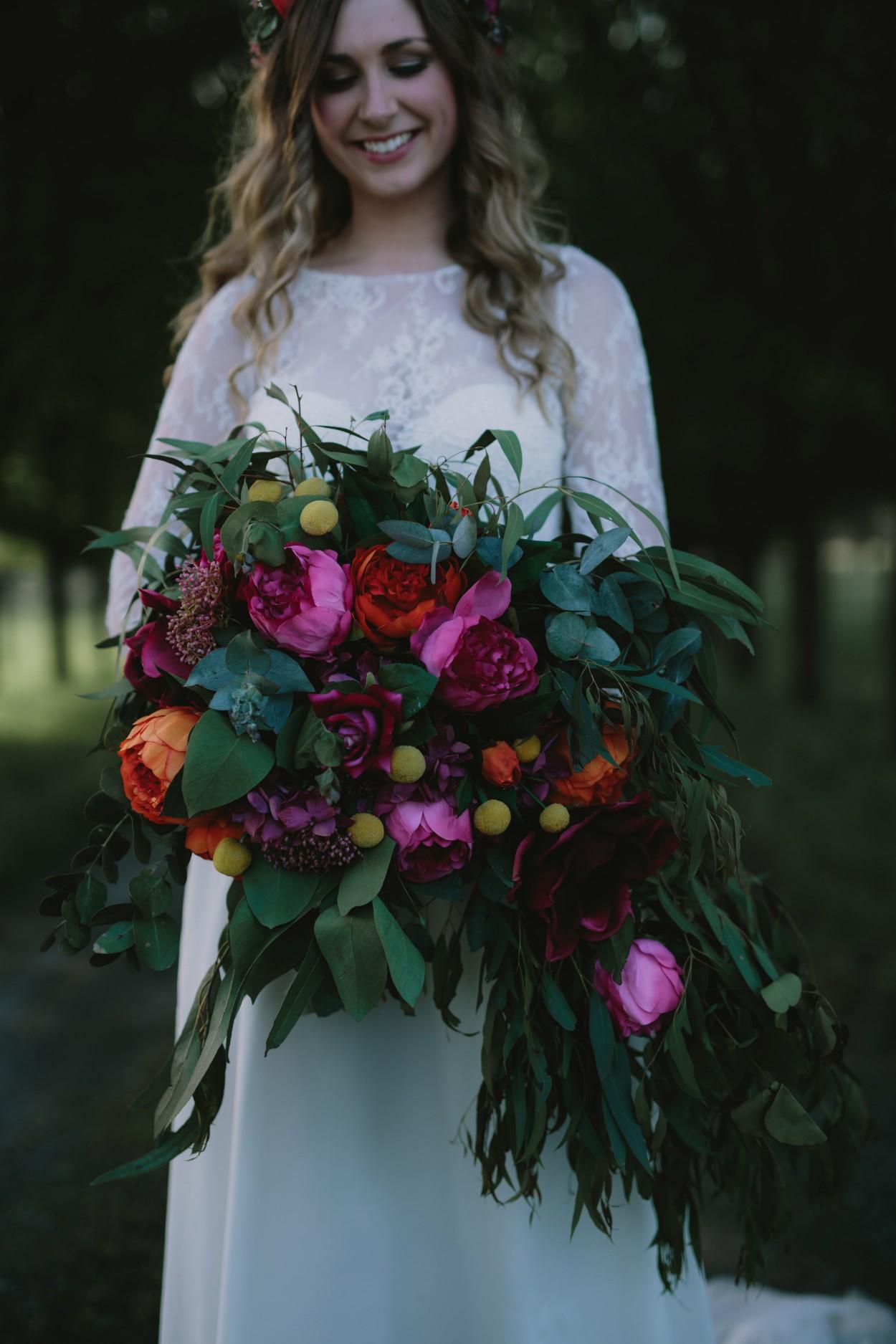 I-Got-You-Babe-&-Co.-Wedding-Photographers-Elsa011.jpg