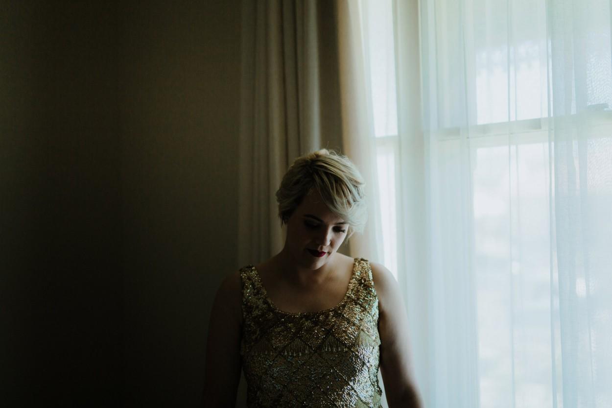 I-Got-You-Babe-&-Co.-Wedding-Photographers-Elsa012.jpg