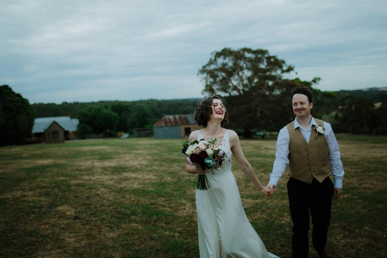 I-Got-You-Babe-&-Co.-Wedding-Photographers-Elsa014.jpg