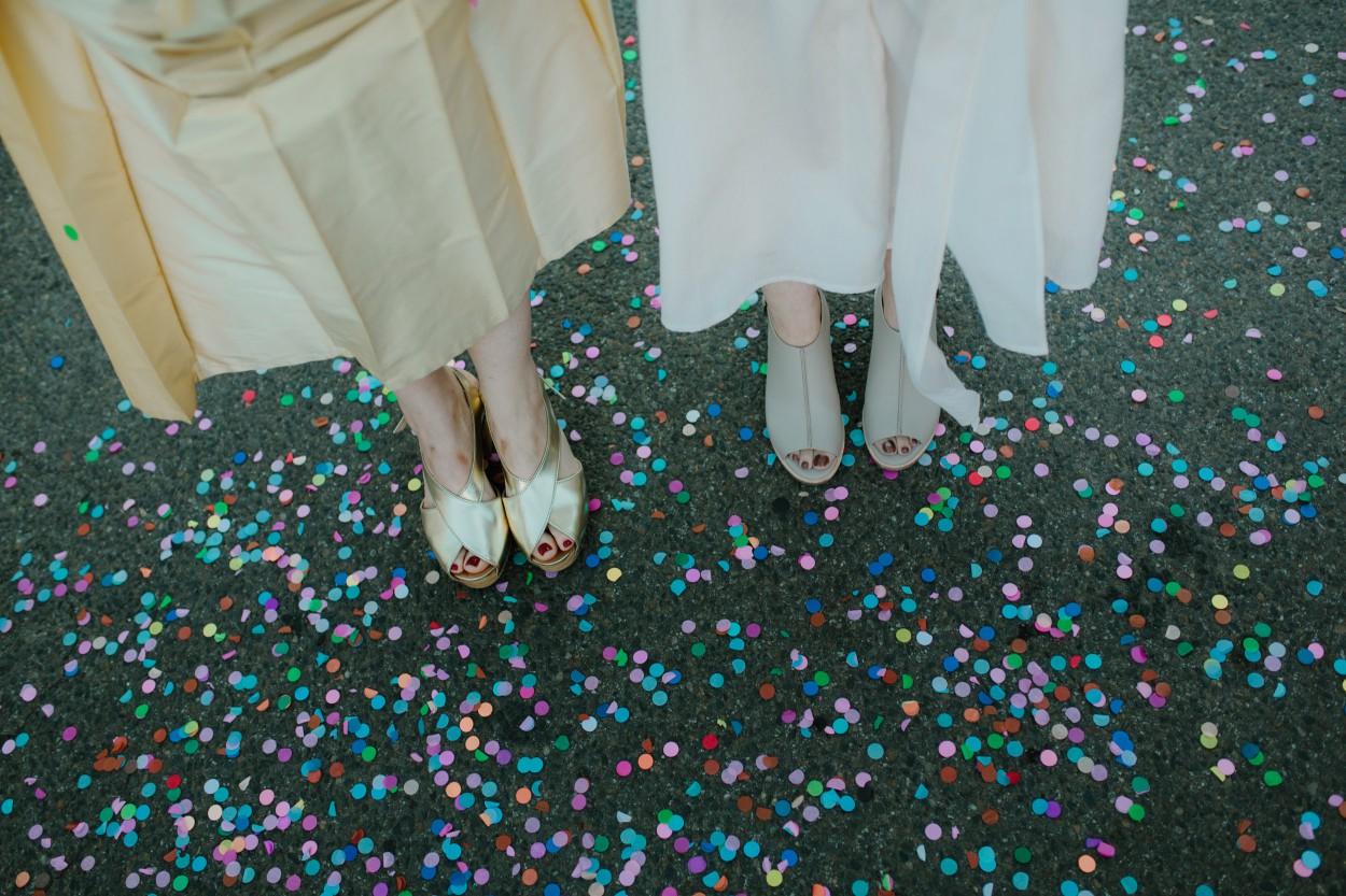 I-Got-You-Babe-&-Co.-Wedding-Photographers-Elsa013.jpg