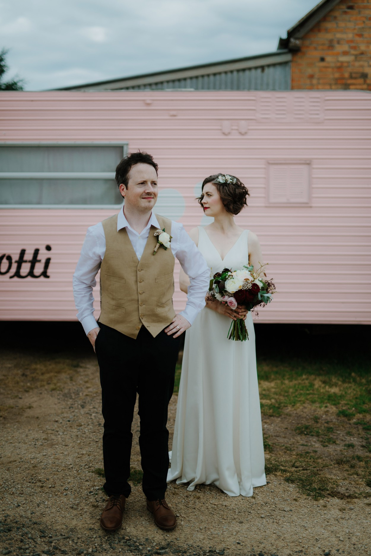 I-Got-You-Babe-&-Co.-Wedding-Photographers-Elsa016.jpg