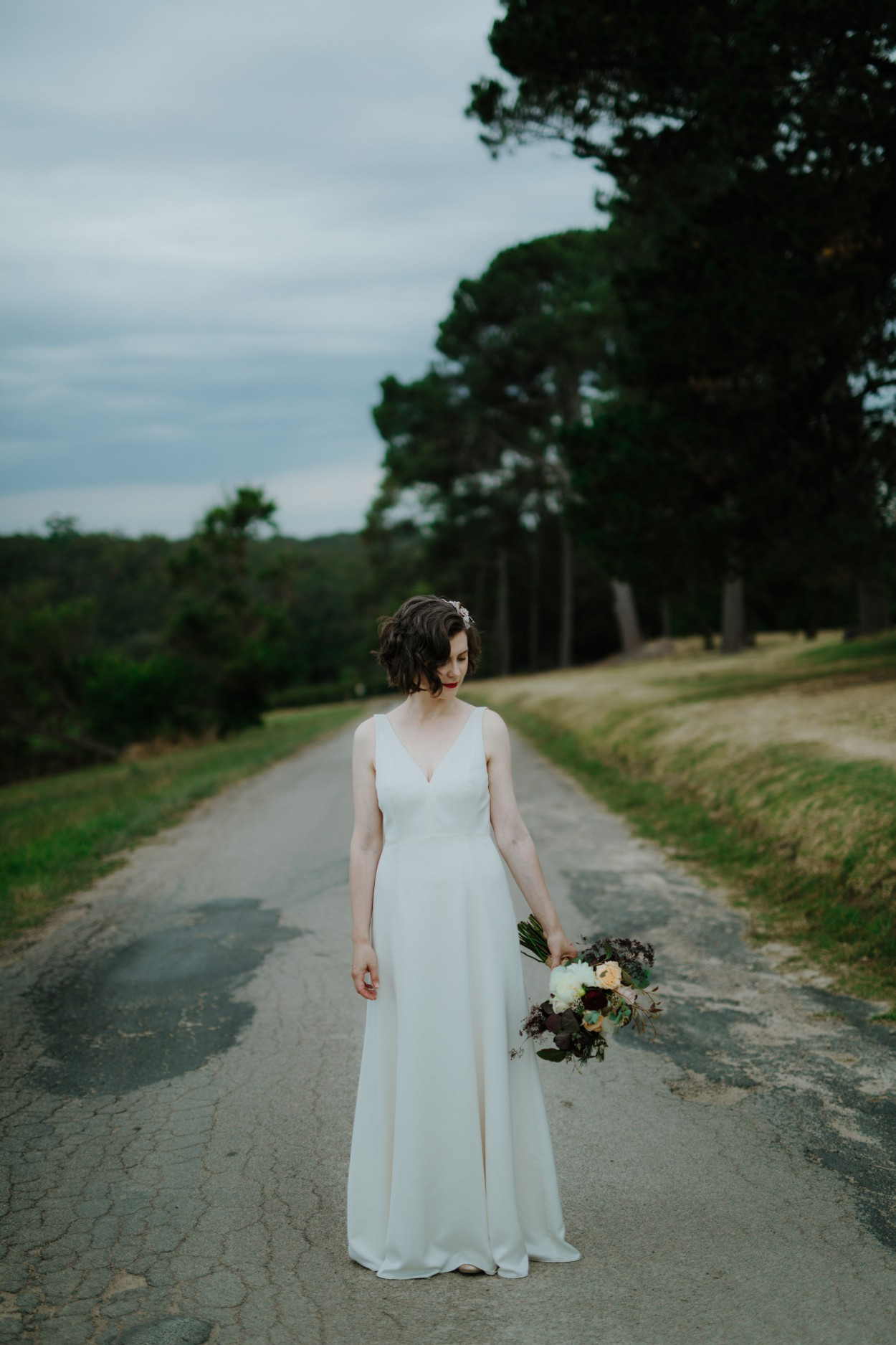 I-Got-You-Babe-&-Co.-Wedding-Photographers-Elsa017.jpg