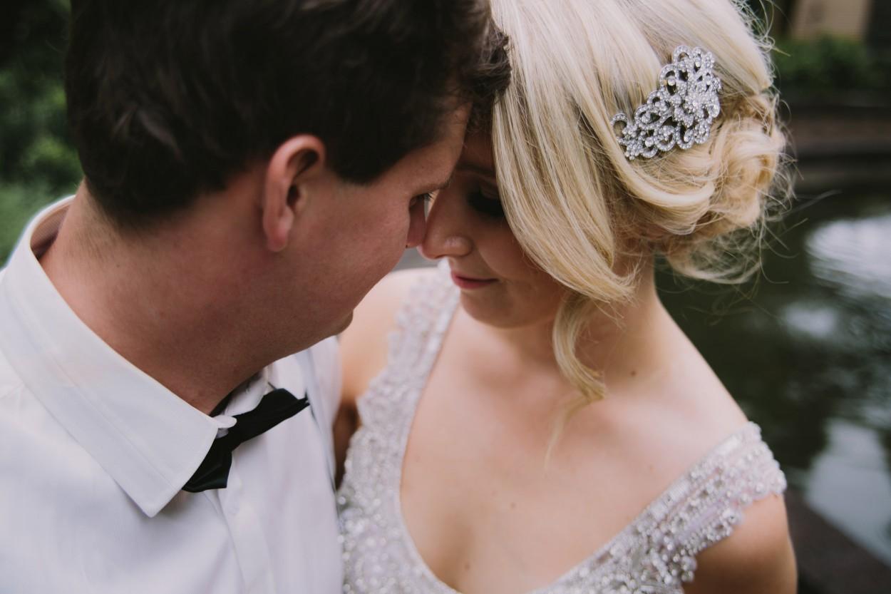 I-Got-You-Babe-&-Co.-Wedding-Photographers-Jazza003.jpg