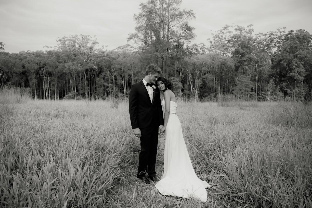 I-Got-You-Babe-&-Co.-Wedding-Photographers-Jazza002.jpg