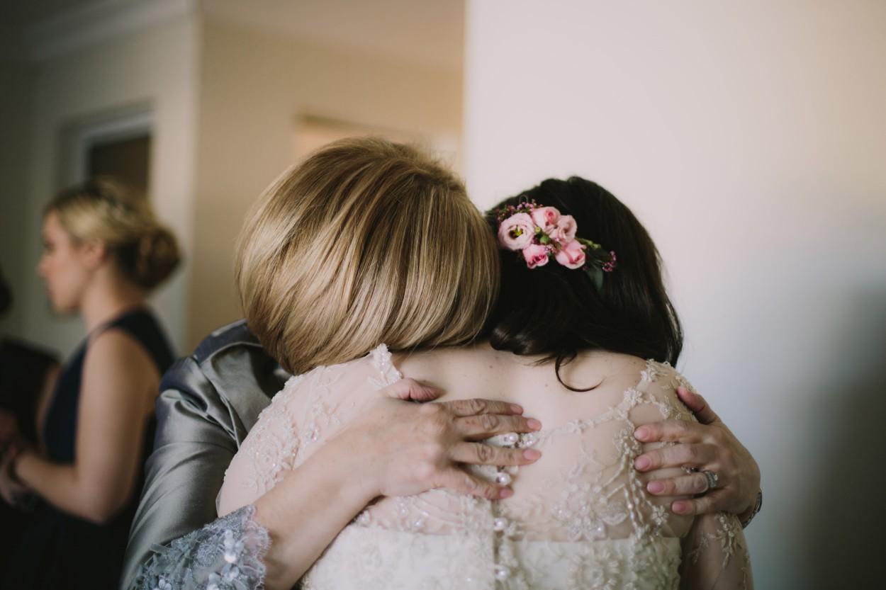I-Got-You-Babe-&-Co.-Wedding-Photographers-Jazza005.jpg