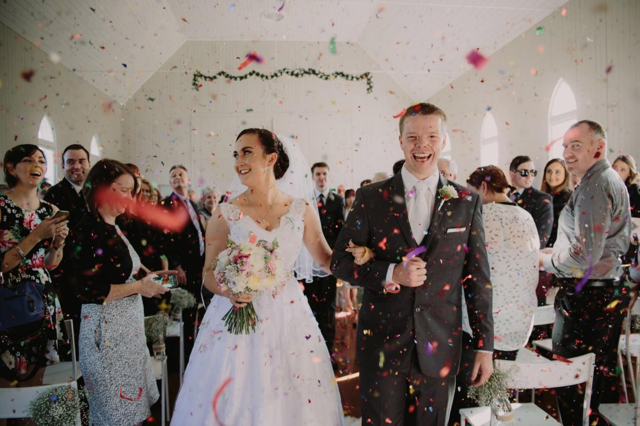 I-Got-You-Babe-&-Co.-Wedding-Photographers-Jazza004.jpg