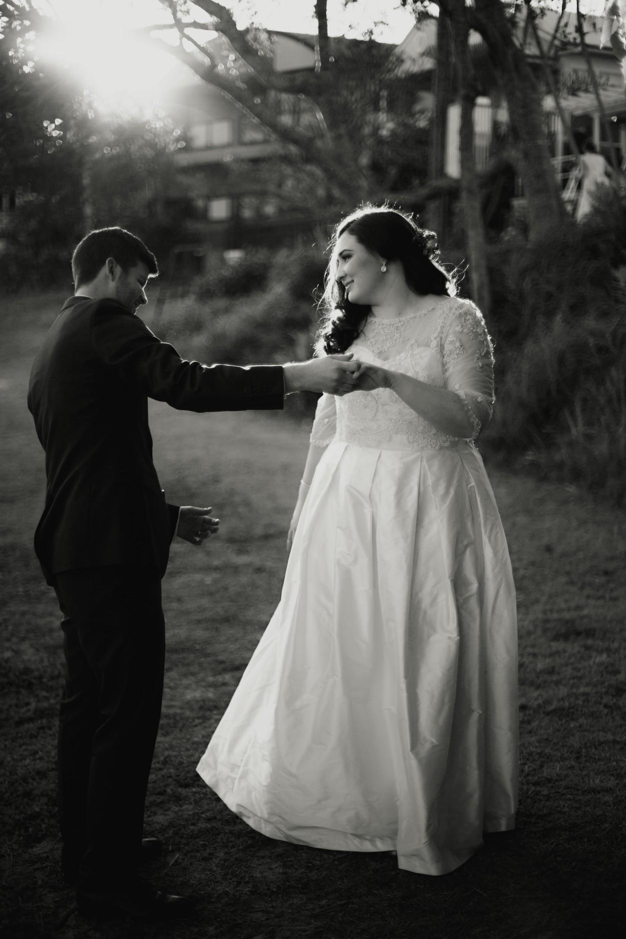 I-Got-You-Babe-&-Co.-Wedding-Photographers-Jazza007.jpg