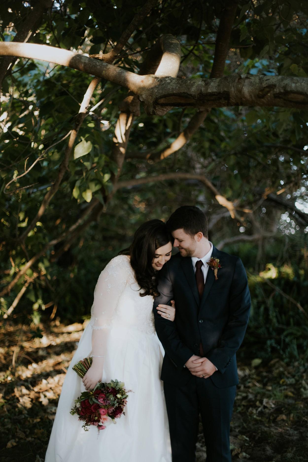 I-Got-You-Babe-&-Co.-Wedding-Photographers-Jazza006.jpg