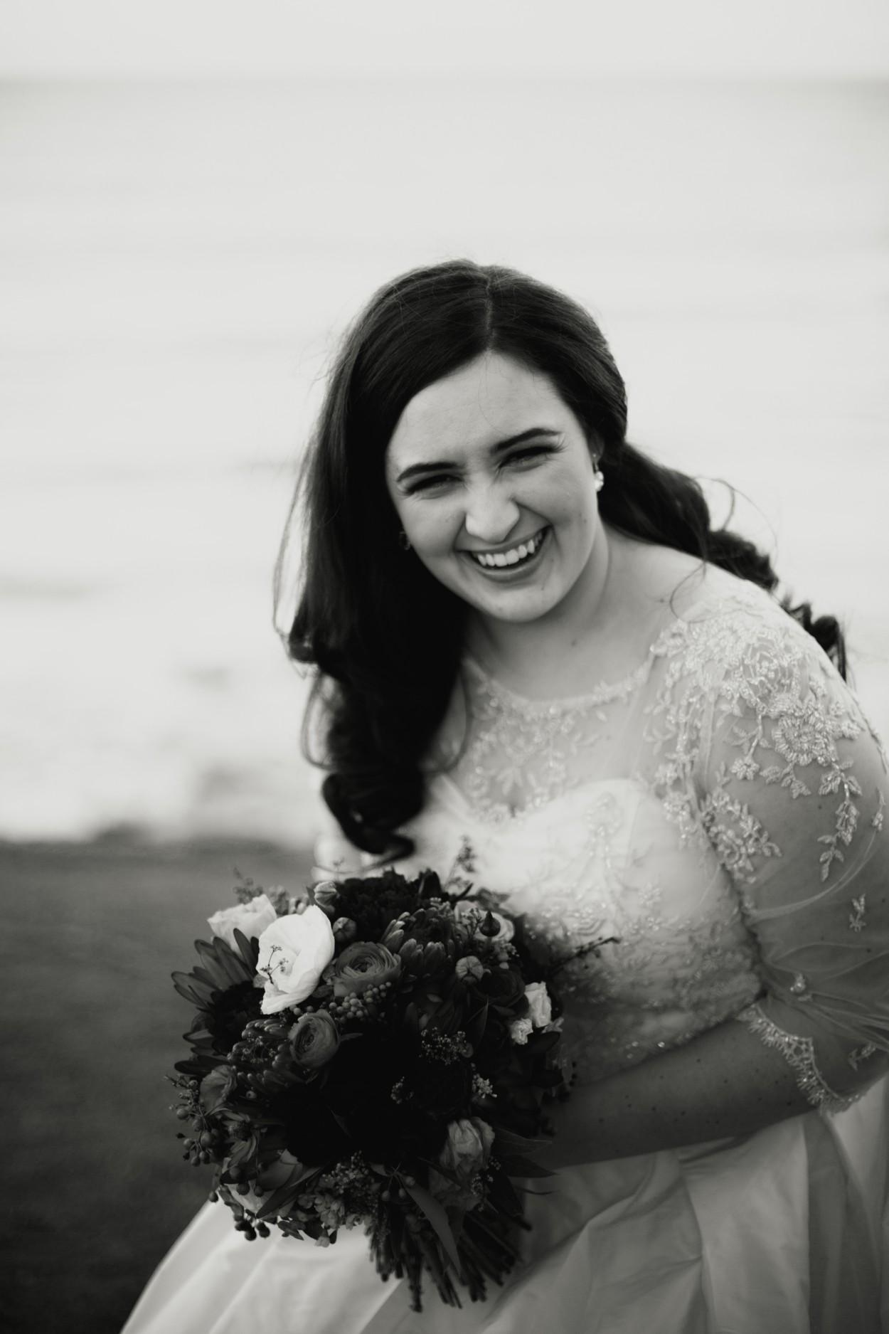 I-Got-You-Babe-&-Co.-Wedding-Photographers-Jazza009.jpg