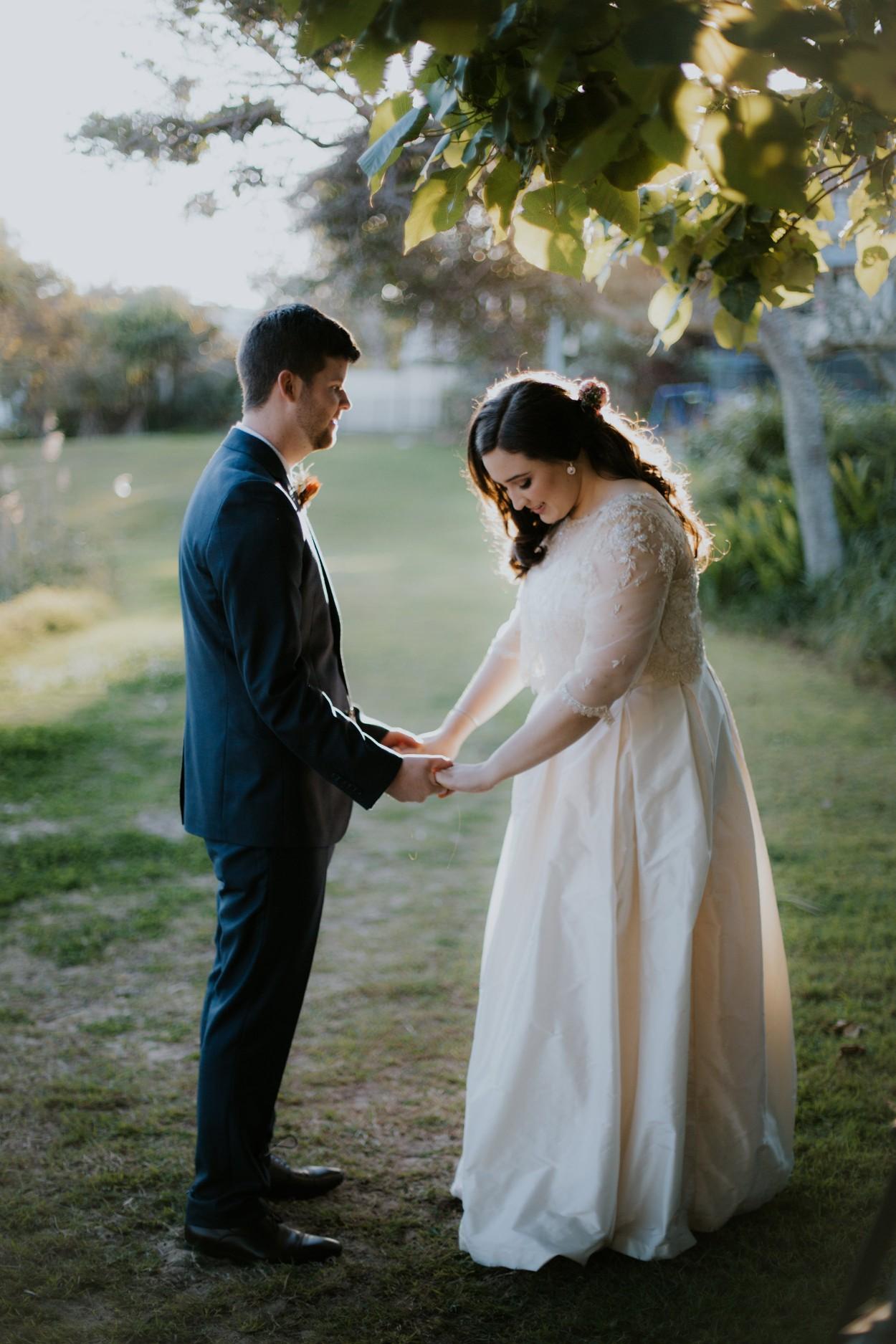 I-Got-You-Babe-&-Co.-Wedding-Photographers-Jazza008.jpg