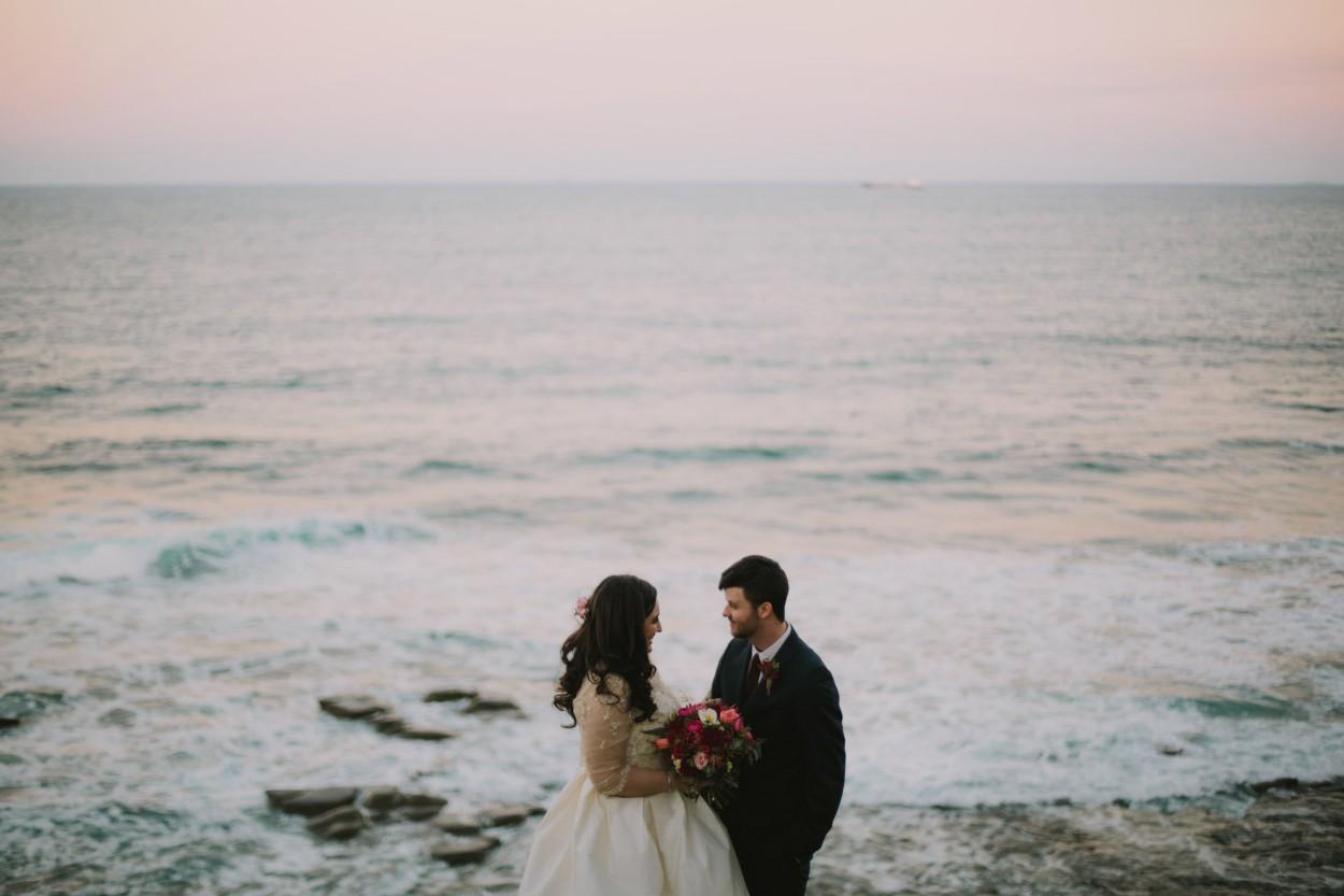 I-Got-You-Babe-&-Co.-Wedding-Photographers-Jazza010.jpg